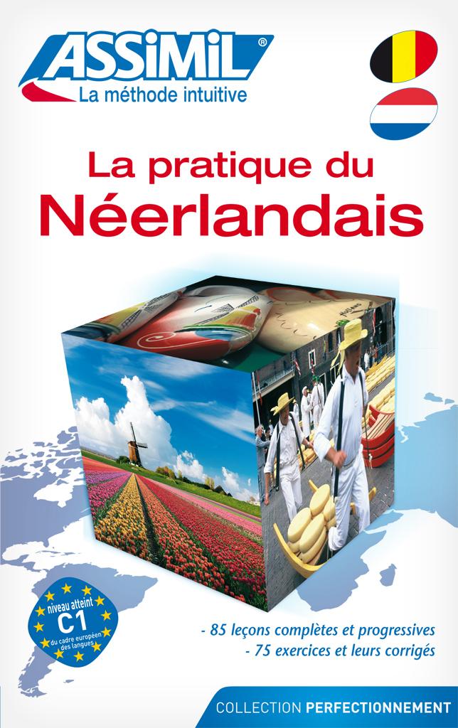 VOLUME PRATIQUE NEERLANDAIS
