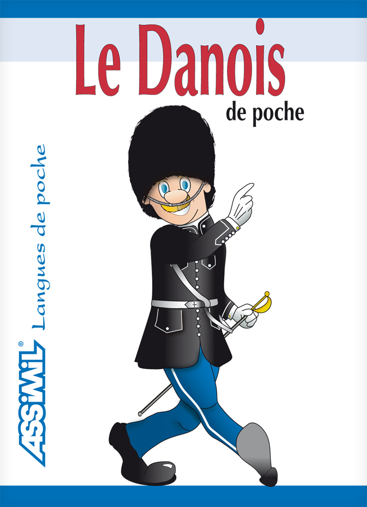 GUIDE POCHE DANOIS