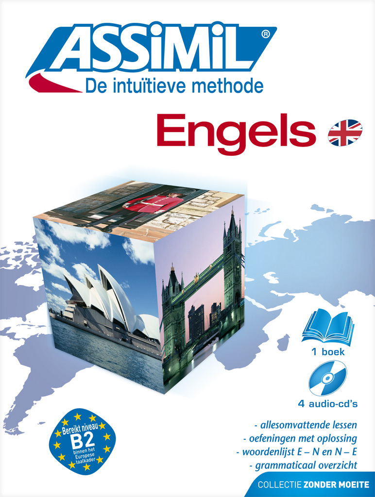PACK CD ENGELS 2011
