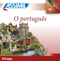 CD PORTUGUES MP3