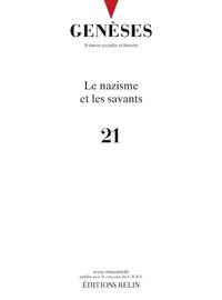 GENESES N.21