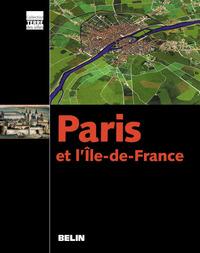 PARIS ET L ILE DE FRANCE