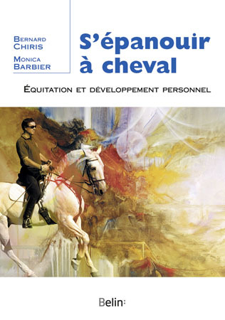 S'EPANOUIR A CHEVAL