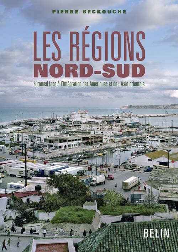 REGIONS NORD SUD