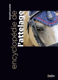 ENCYCLOPEDIE DE L'ATTELAGE