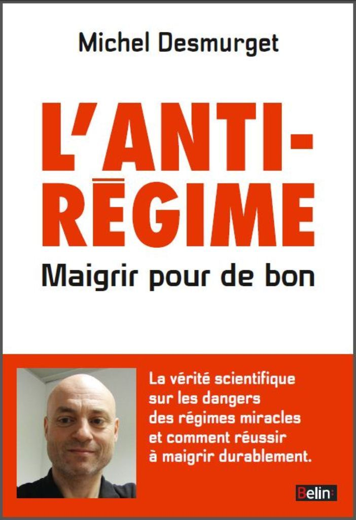L'ANTI-REGIME