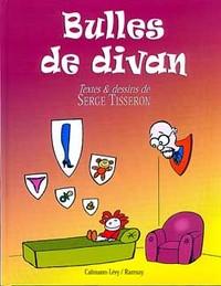 BULLES DE DIVAN