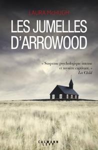 LES JUMELLES D'ARROWOOD