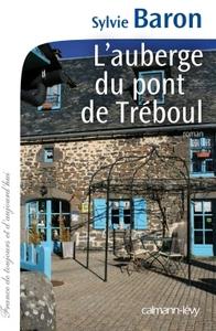 L'AUBERGE DU PONT DE TREBOUL