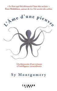 L'AME D'UNE PIEUVRE