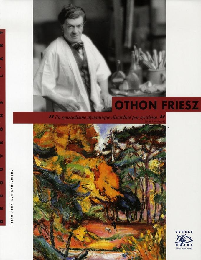 OTHON FRIESZ