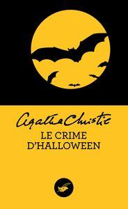 Le crime d'Halloween (Nouvelle traduction révisée)