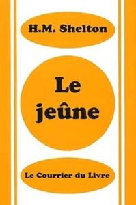 JEUNE (LE)