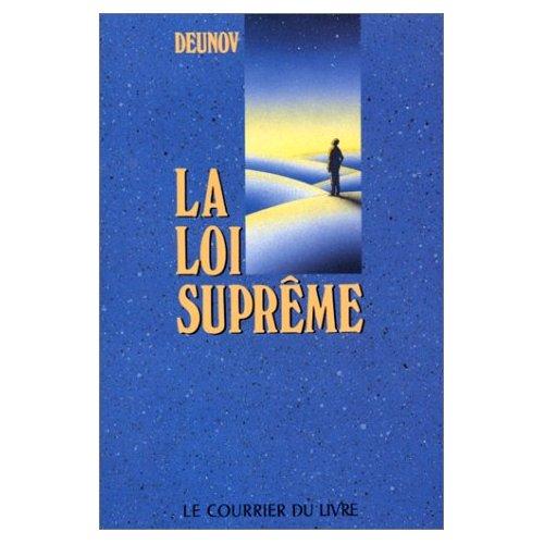 LOI SUPREME (LA)