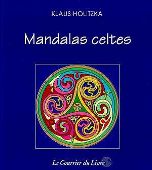 MANDALAS CELTES