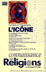 ICONE (L')