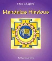 MANDALAS HINDOUS