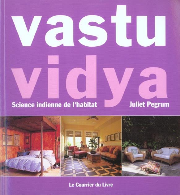 VASTU VIDYA