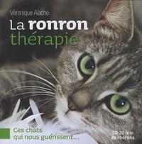 RONRON THERAPIE (LA)