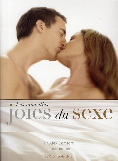 NOUVELLES JOIES DU SEXE (LES)