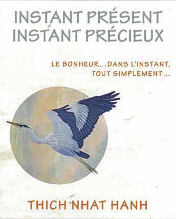 INSTANT PRESENT INSTANT PRECIEUX - COFFRET 2 EDT