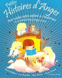PETITES HISTOIRES D'ANGES