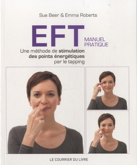EFT - MANUEL PRATIQUE