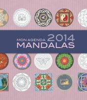 AGENDA MANDALAS 2014 (MON)