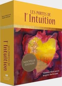 PORTES DE L'INTUITION (LES)