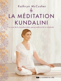 MEDITATION KUNDALINI (LA)