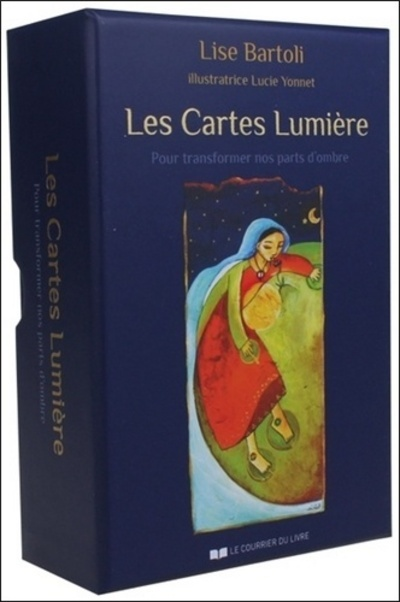 CARTES LUMIERE (LES)