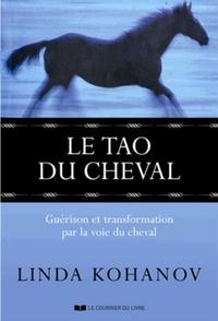 TAO DU CHEVAL (LE)