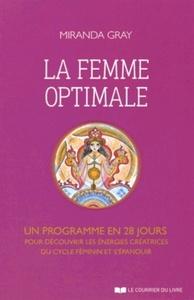 FEMME OPTIMALE (LA)