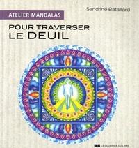 ATELIER MANDALAS POUR TRAVERSER LE DEUIL