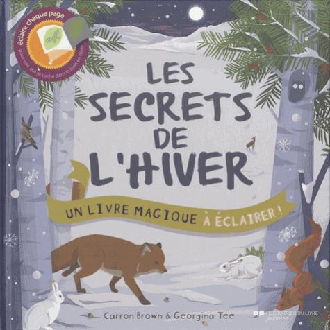 SECRETS DE L'HIVER (LES)