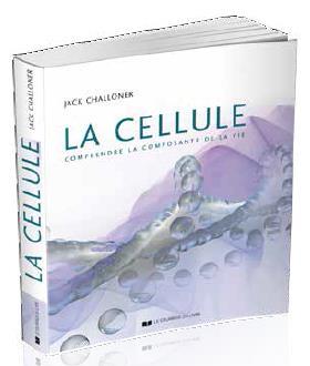 CELLULE (LA)
