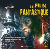 FILM FANTASTIQUE (LE)