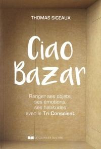 CIAO BAZAR