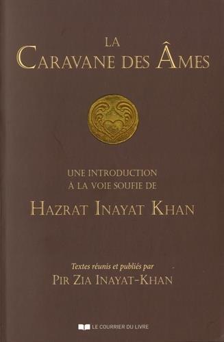 CARAVANE DES AMES (LA)