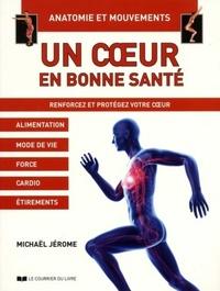 COEUR EN BONNE SANTE (UN)