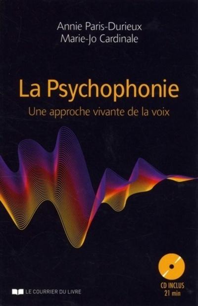 PSYCHOPHONIE (LA)