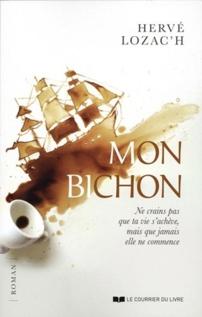 BICHON (MON)