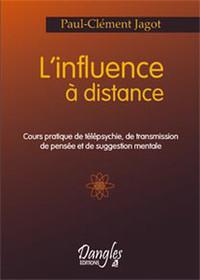 INFLUENCE A DISTANCE. COURS PRATIQUE