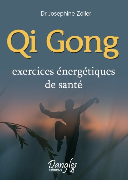 QI GONG EXERCICES ENERGETIQUES
