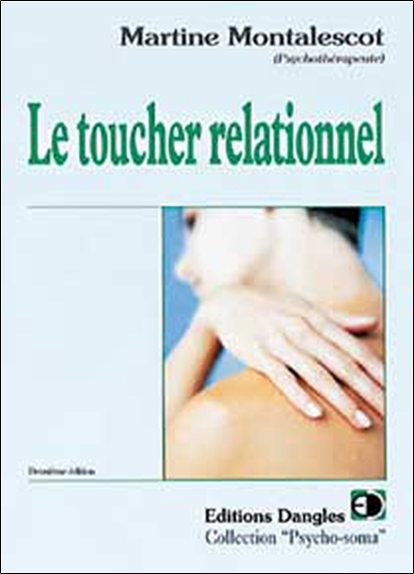 TOUCHER RELATIONNEL