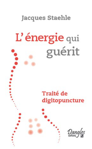 ENERGIE QUI GUERIT