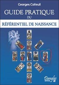 GUIDE PRATIQUE DU REFERENTIEL DE NAISSANCE