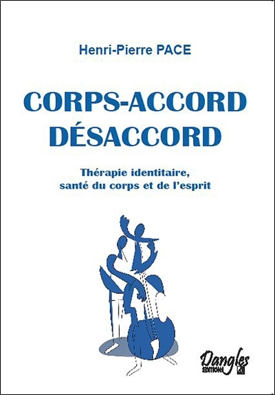 CORPS-ACCORD - DESACCORD