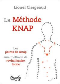 LA METHODE KNAP - LES POINTS DE KNAP