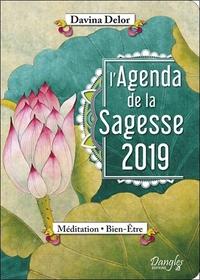 L'AGENDA DE LA SAGESSE 2019